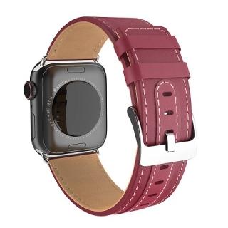 HOCO WB04 Duke series for Apple Watch Series 4 (40mm)
