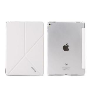 "Чехол Remax Transformer для iPad Pro 12.9"" white"