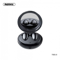 Наушники Bluetooth REMAX Vizi Series TWS-9