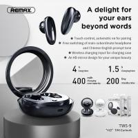 Наушники Bluetooth REMAX Vizi Series TWS-9
