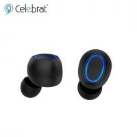 Наушники bluetooth CELEBRAT W8