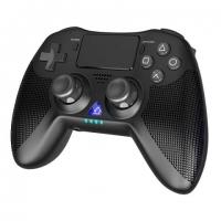 Игровой контроллер iPega PG-P4008 Bluetooth with 3D acceleration sensor