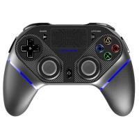 Геймпад Ipega PG-P4010 Bluetooth controller for PS4