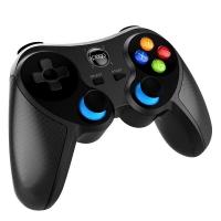 Геймпад Ipega PG-9157 Bluetooth controller