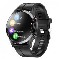 Смарт часы HOCO Y2 Smart watch black