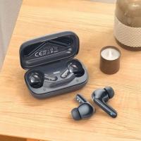 Наушники bluetooth HOCO ES59 Gratified TWS wireless BT headset