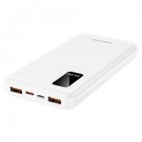 Power bank BOROFONE BJ15 Wiseacre fully compatible 10000mAh