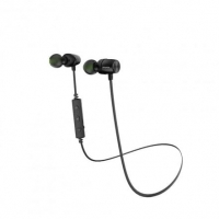 Наушники AWEI WT30 Bluetooth black