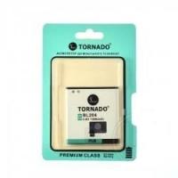 АКБ Tornado Premium Lenovo BL204 (A586,A765E)