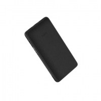 Power bank Hoco J12 QC2.0+PD Amazing star 10000mAh