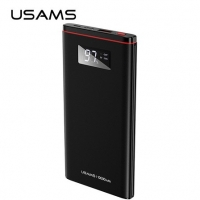 USAMS US-CD62 PB6 LED Display PD 10000mah