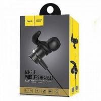 Наушники HOCO ES8 Nimble sporting bluetooth earphone