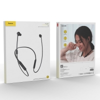 Наушники Bluetooth BASEUS Encok S11