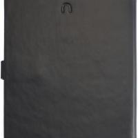 Обложка для Nook Lautner Cover in Ink