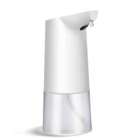 Бесконтактный диспенсер для мыла Usams US-ZB122 Auto