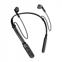 Baseus Encok Neck Hung Bluetooth Earphone S16