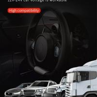 JOYROOM JR-C08 Extreme Speed Series QC3.0 C Micro