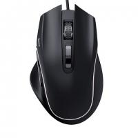 Baseus GAMO 9 Programmable Buttons Gaming Mouse
