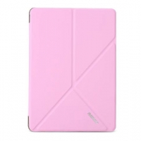 "Чехол Remax Transformer для iPad pro 9.7"" pink"
