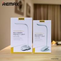 Лампа REMAX Milk LED Eye-protecting Lamp (Plywood)