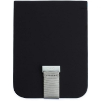 Barnes&Noble Industriell Easel Cover Carbon для Nook Touch