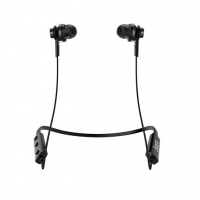 Наушники HOCO ES18 Faery sound sports bluetooth
