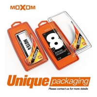 АКБ MOXOM PREMIUM iPhone XR (2942 mah)