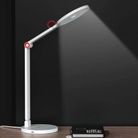 Лампа Remax RL-LT08 LIFE Hoye Series Folding Metal LED Lamp