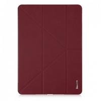 "Baseus Simplism series для iPad Pro 12.9"" red"