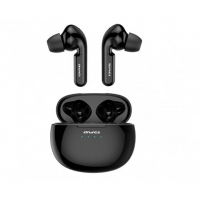Наушники Bluetooth Awei T15 black