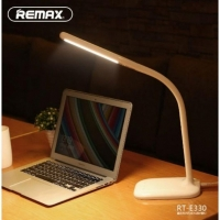 Лампа REMAX RT-E330 Star series