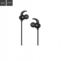 Наушники HOCO ES11 Maret sporting bluetooth black
