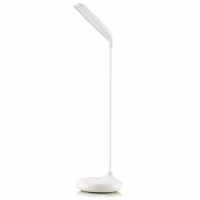 REMAX RT-E190 Dawn LED Eye-protecting Lamp (Table)