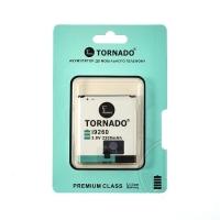 АКБ Tornado Premium Samsung i9260 (EB-L17LLU)