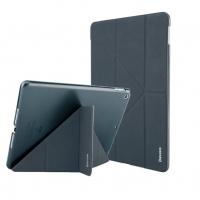 """Baseus Simplism series для iPad Pro 12.9"""" blue"""