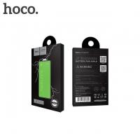 Аккумулятор Hoco J7 for iPhone 5S/5C