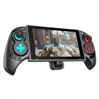 Игровой контроллер геймпад iPega Bluetooth PG-SW029