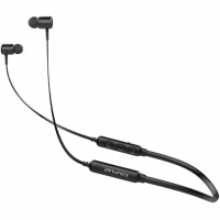 Наушники AWEI G30BL Bluetooth black