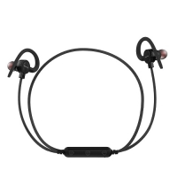 Наушники AWEI B925BL Bluetooth black