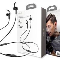 Наушники Baseus Encok Bluetooth Earphone S06