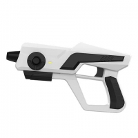 Джойстик Shinecon AR GUN SC-AG13