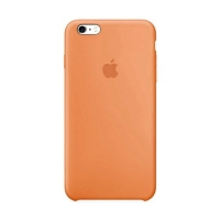 Накладка Silicone Case iPhone 7,8 flamingo (27)