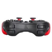 Джойстик XTRIKE GP-45 Gaming pad