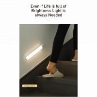 Baseus Sunshine series human body Induction wardrobe light
