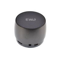 Колонка EWA A118 Bluetooth black