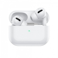 Наушники HOCO ES36 Original series apple wireless headset