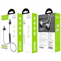 HOCO ES14 breathing sound sports Bluetooth black