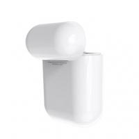 HOCO ES20 Original series apple bluetooth