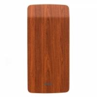 Hoco J5 Wooden 8000mAh red oak