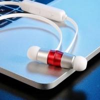 Наушники Bluetooth BASEUS Encok S07